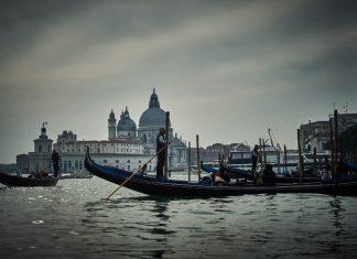 Uniworld desbrava a Itália com cruzeiros fluviais