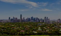 Crucero por Manila, Filipinas