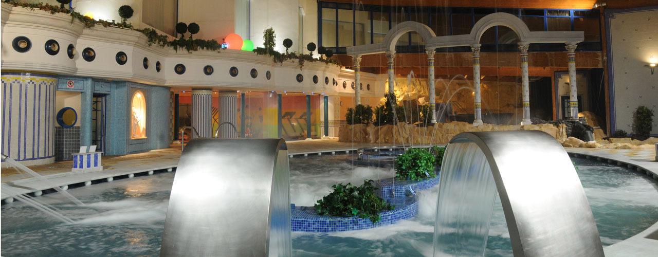 Gloria Izaro Club Hotel