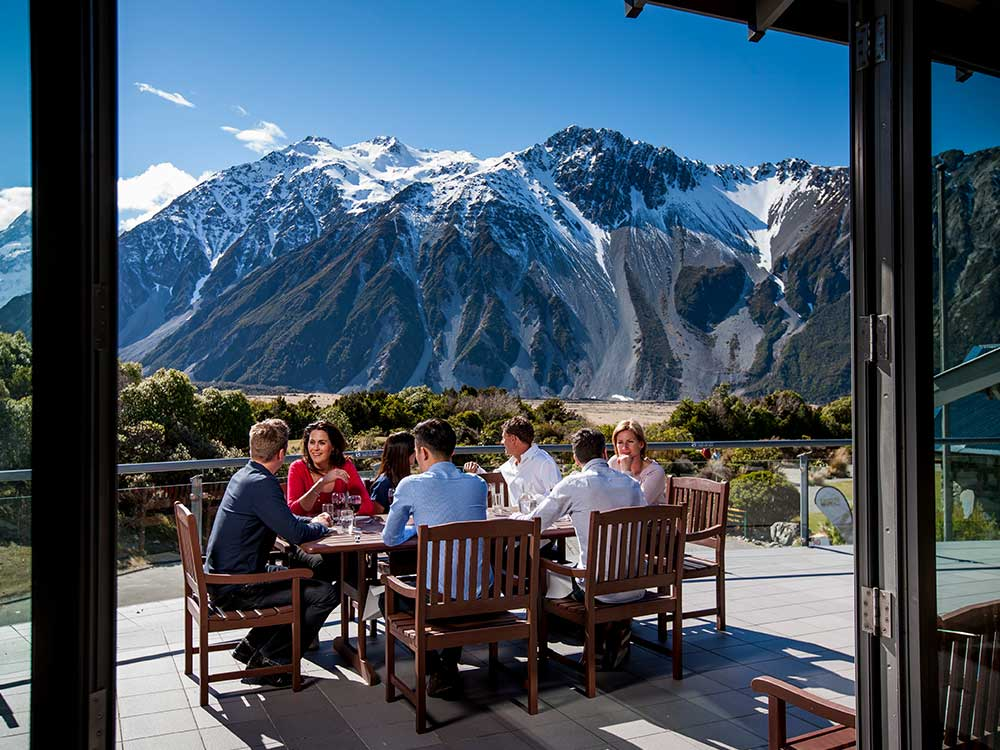 86b84be9f2e1f New Zealand Holiday Packages - International Destinations ...