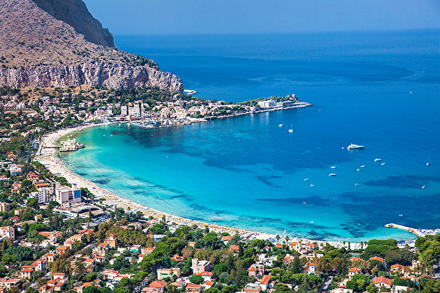 Mediterranean Marvels