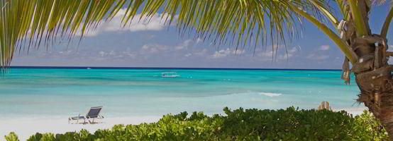 Cruceros de Lujo por el Caribe y Centro América