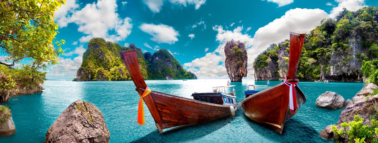 Cruise 1st Australia Cruise Deals