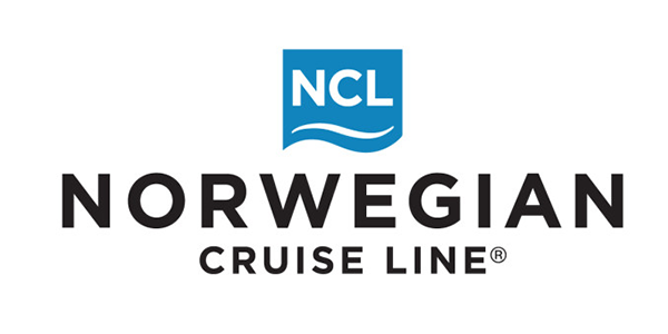 Cruise1st Norwegian Cruise Line Online Check-in