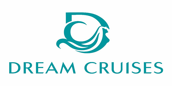 Cruise1st Dream Cruises Online Check-in
