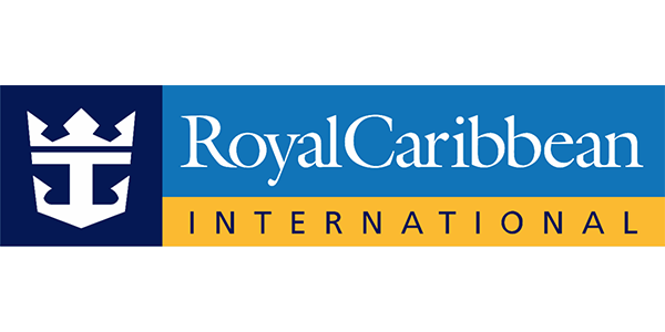 Cruise1st Royal Caribbean International Online Check-in