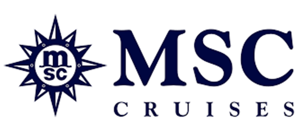 Cruise1st MSC Cruises Online Check-in