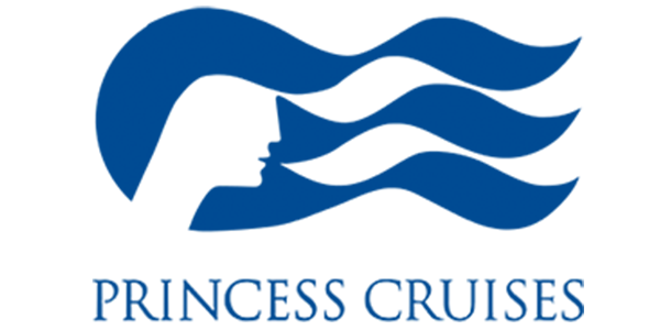 Cruise1st Australia Princess Cruises Online Check-in