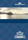 Hebridean Tariff Brochure 2019