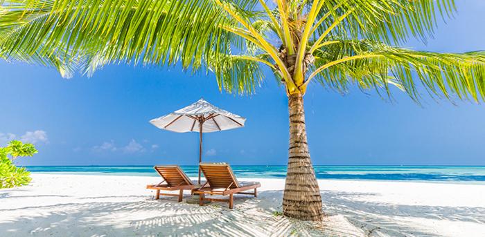 Caribbean Cruises 2019 2020 Caribbean Cruise Deals Virgin Holidays Cruises