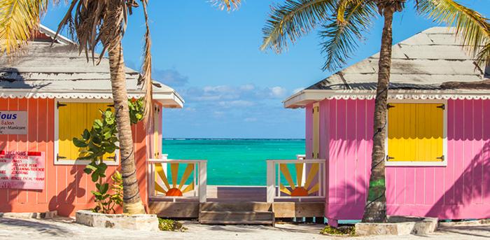 Celebrity cruises caribbean april 2019 moon