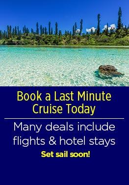 Last Minute Cruise Deals >> Cheap Cruise Deals Packages 2019 2020 Cruise1st Com Au