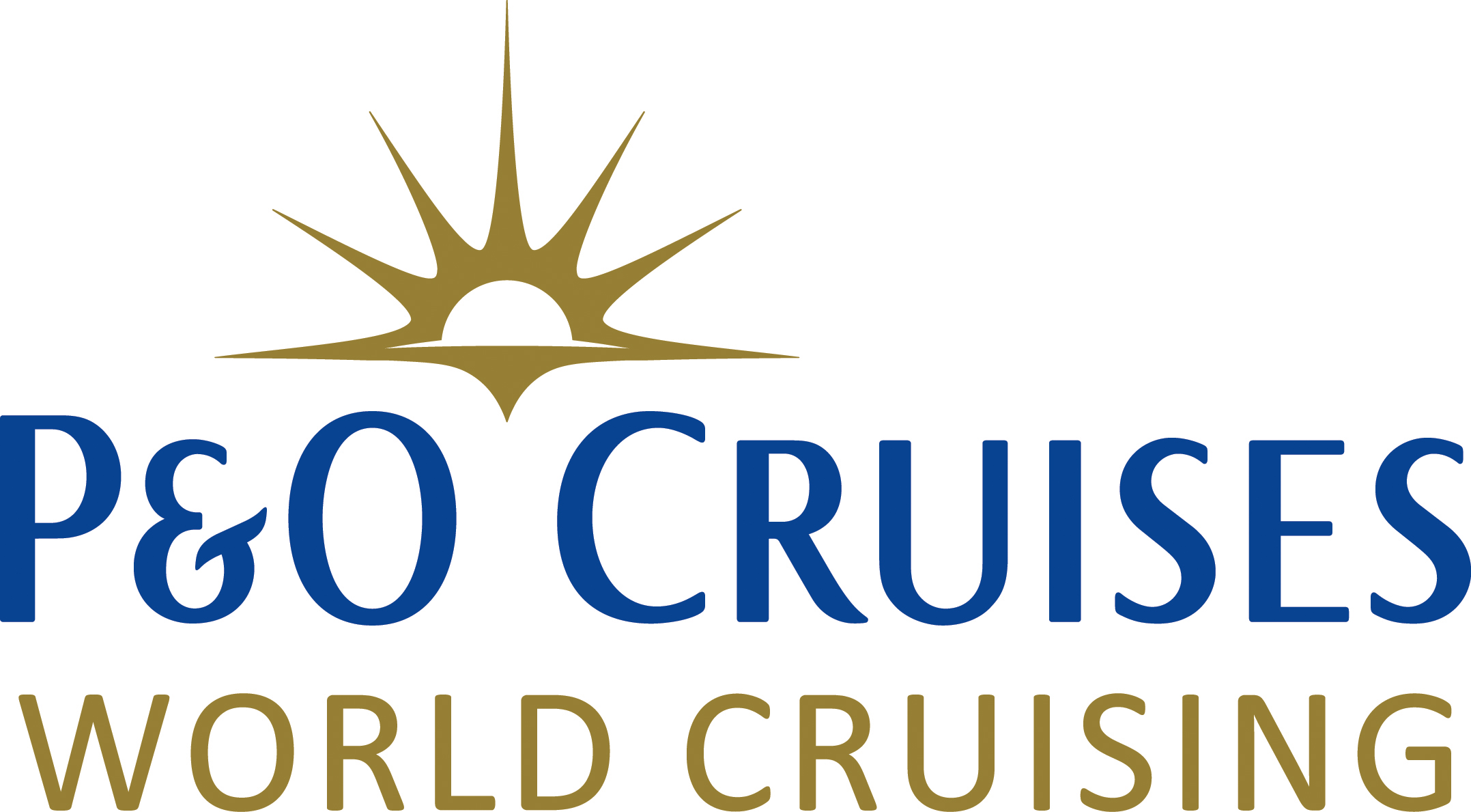 Cruise1st P&O World Cruises Online Check-in