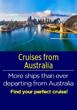 Cheap Cruise Deals & Packages 2019 & 2020 | Cruise1st com au