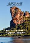 Ponant Kimberley May to Aug 2020 Brochure