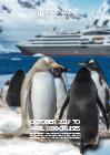Ponant October 2019 to April 2020 Brochure