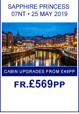 2019 Cruises Book Cruise Deals Amp Packages Cruise1st