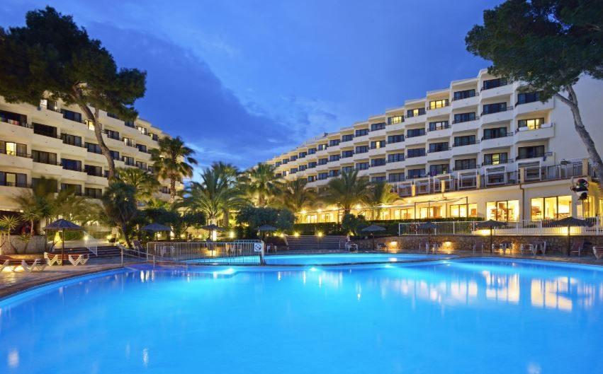 Alua Miami Ibiza