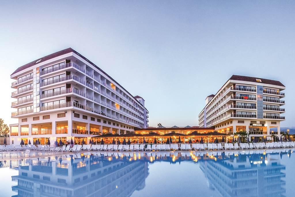 Eftalia Aqua Resort 02