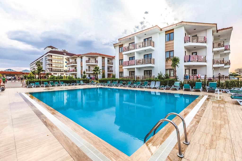 Eftalia Aqua Resort 03