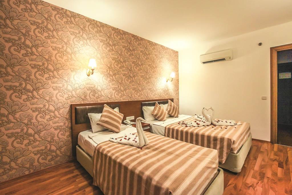 Eftalia Aqua Resort 04