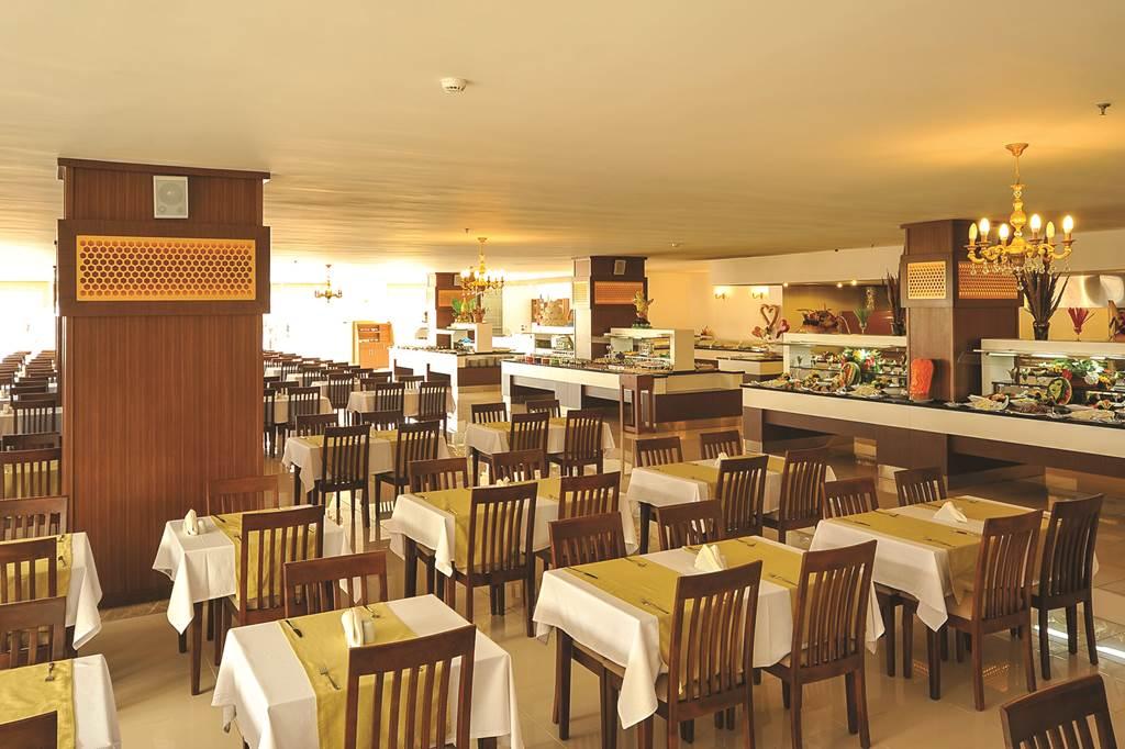 Eftalia Aqua Resort 05