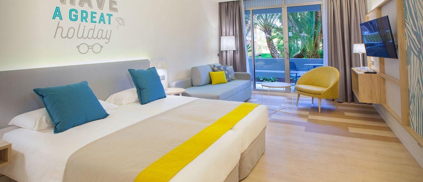 IFA Buenaventura Hotel 03