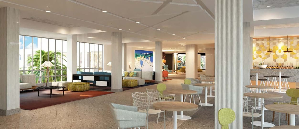 IFA Buenaventura Hotel 04