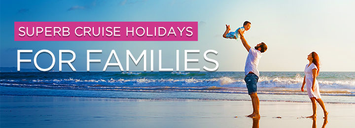 Cruise1st Family Cruise Deals