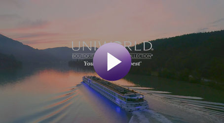 Watch this video about Royal Caribbean Cruises