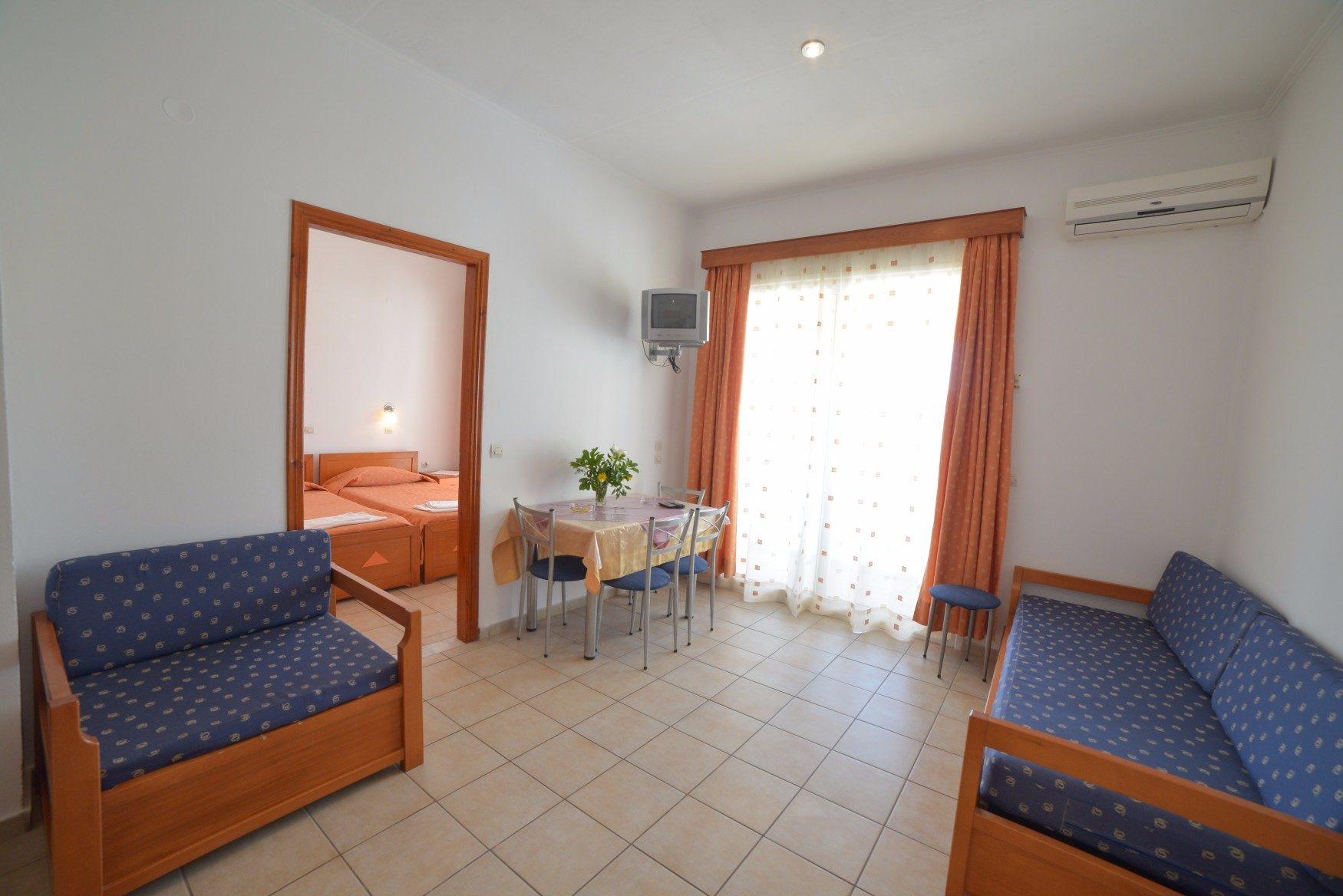Maria Club Hotel
