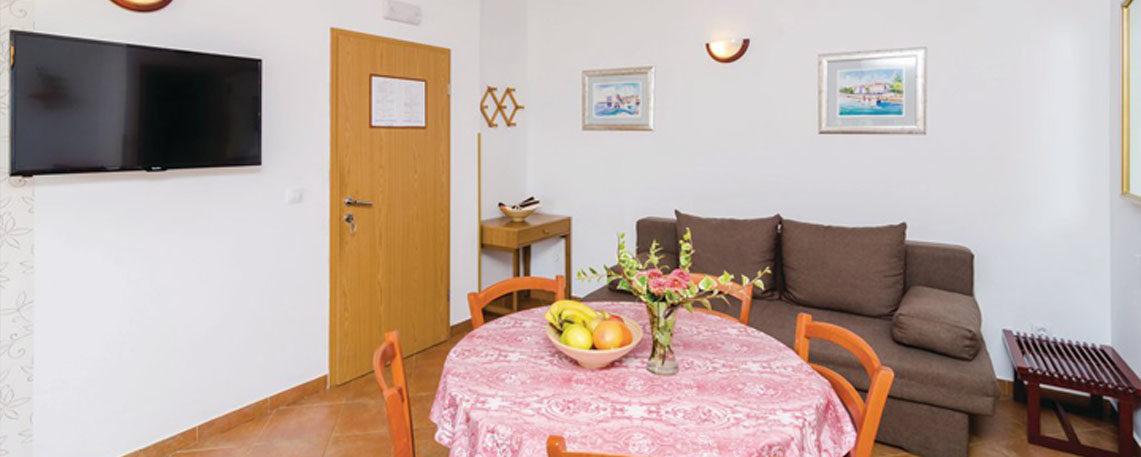 Apartments Senjo Cavtat 05