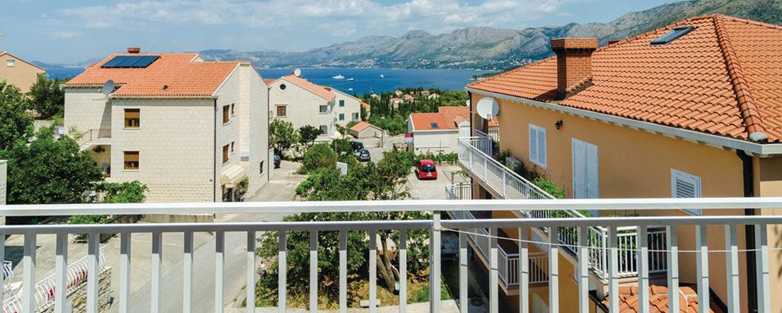 Apartments Senjo Cavtat 02