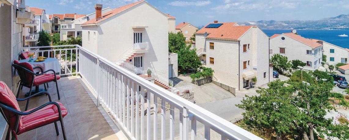 Apartments Senjo Cavtat 03
