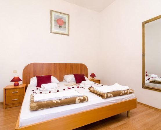 Apartments Senjo Cavtat 04