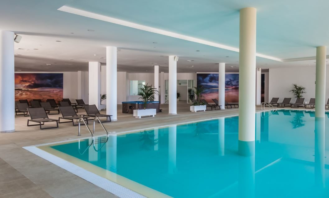 Royal Palm Resort & Spa 05