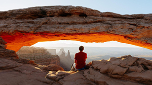 Nat Geo Arches, Canyonlands, and Mesa Verde National Parks
