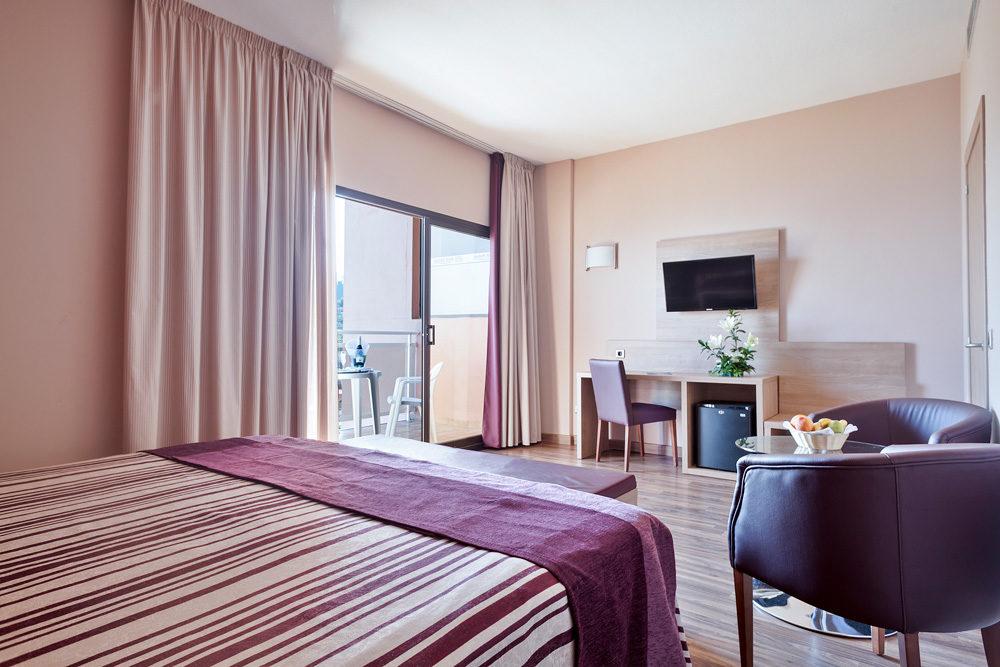 Hotel Best Triton 04
