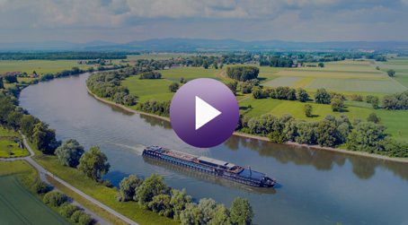 Watch this video about U River Cruises