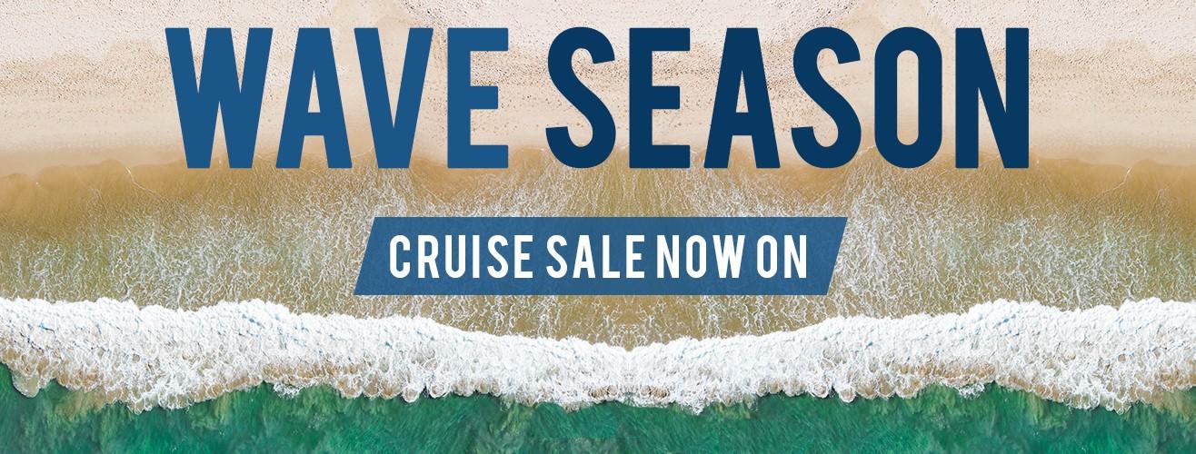 https://www.cruise1st.com.au/press-offers