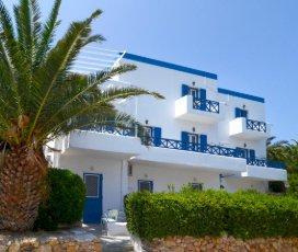 Dolphin Bay Hotel