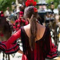 Suma Flamenca Festival