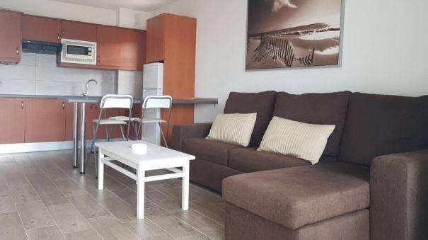 Neptuno Costa Adeje Aparthotel 04