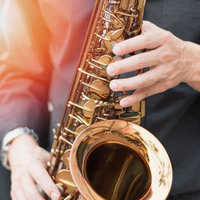 International Buenos Aires Jazz Festival