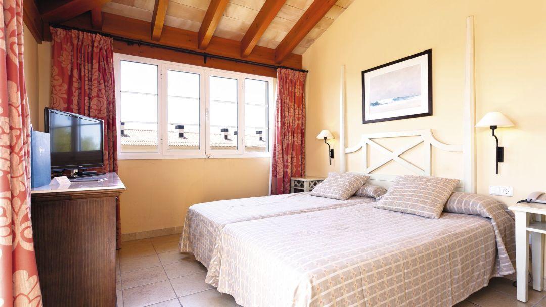 Holiday Village Menorca