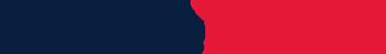 Cruise 118 Logo