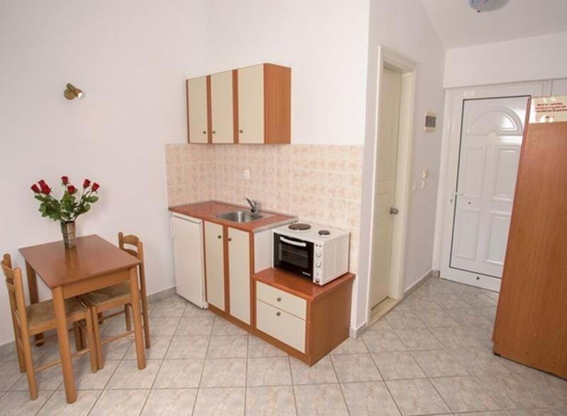 Anemona Apartments
