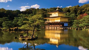 Nat Geo Inside Japan