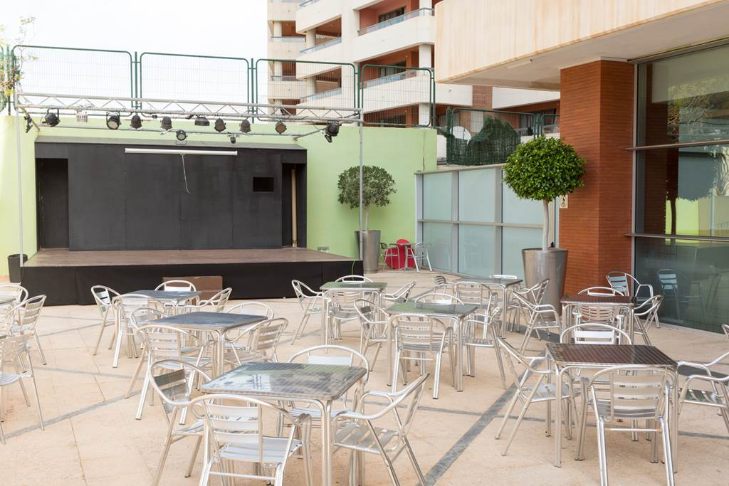 Levante Club Hotel & Spa