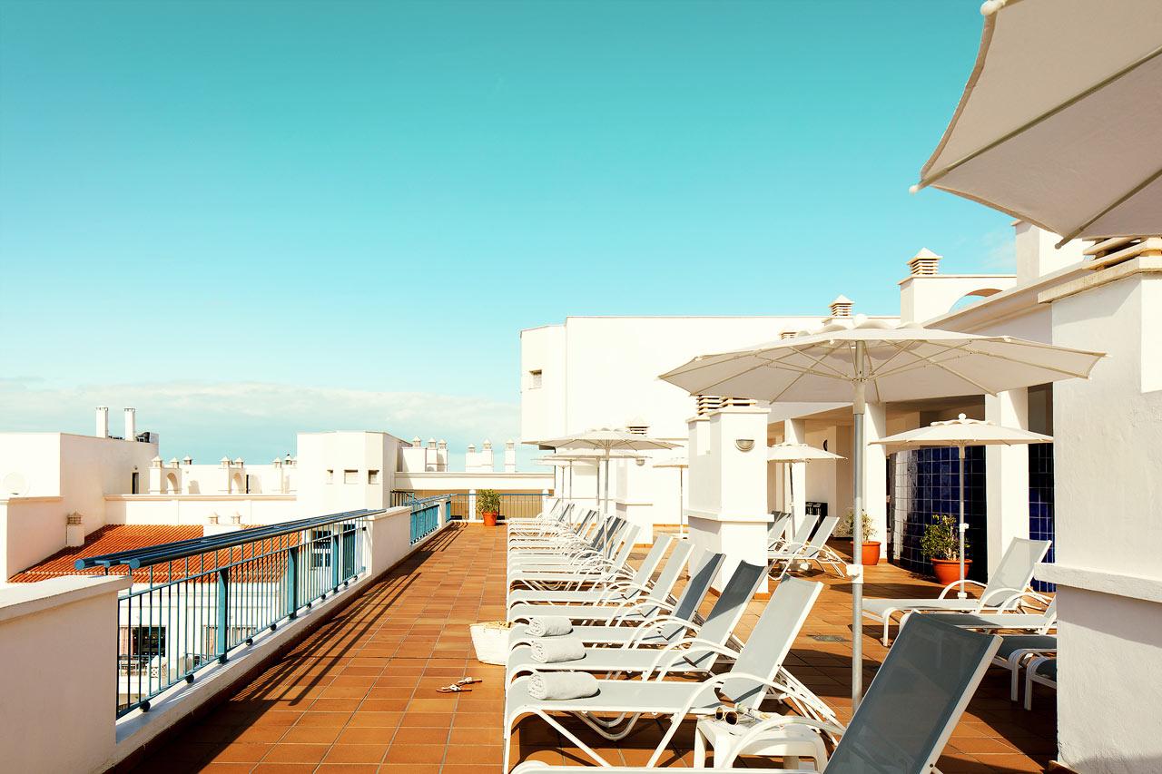 Sunwing Resort Fanabe